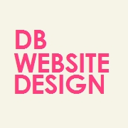 DB Website Design